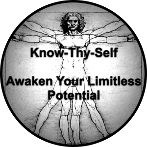 know-thyself2